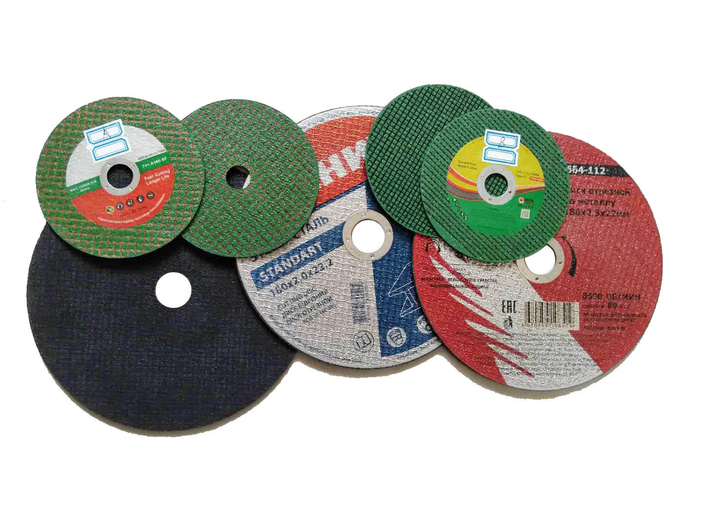 grinding wheels for bench grinders