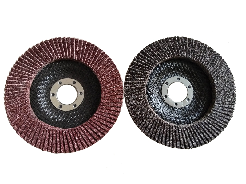 Low Price Iron Hole Ring For Cutting Wheel