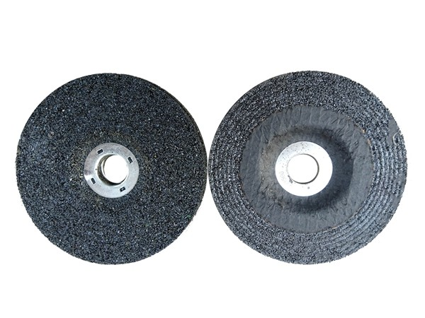 T27 Stainless Polish Disc Manufacturers, T27 Stainless Polish Disc Factory, Supply T27 Stainless Polish Disc