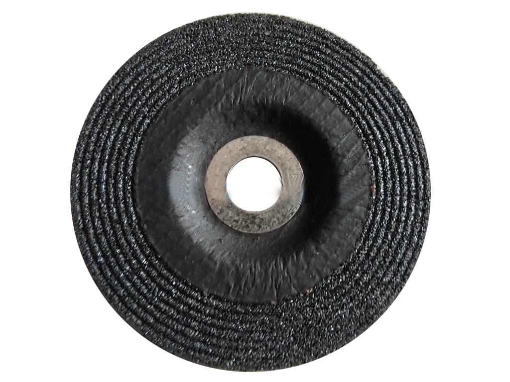 Inox Polish Wheel For Bench Grinder Manufacturers, Inox Polish Wheel For Bench Grinder Factory, Supply Inox Polish Wheel For Bench Grinder