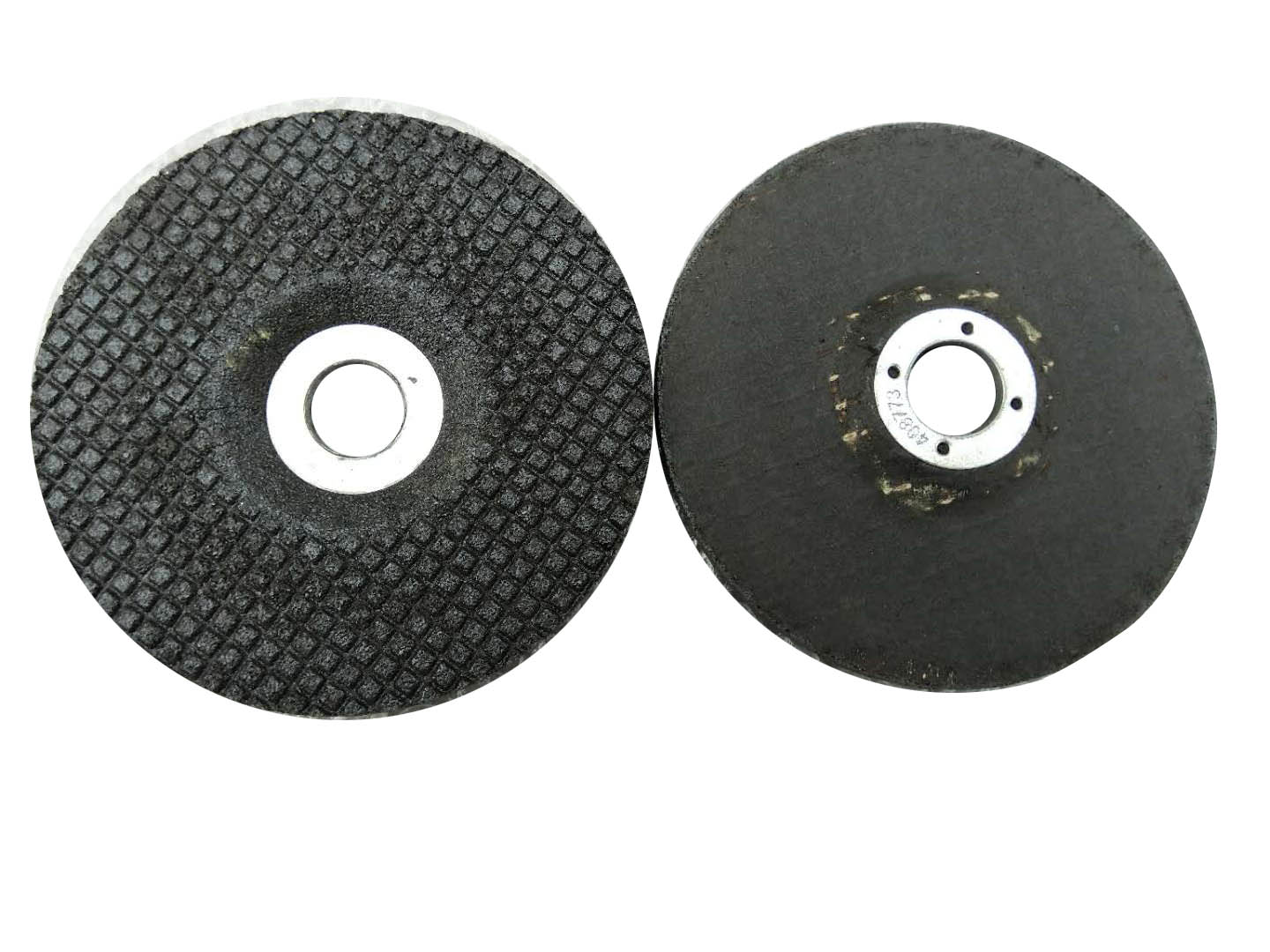 Grinding Disc For Metal