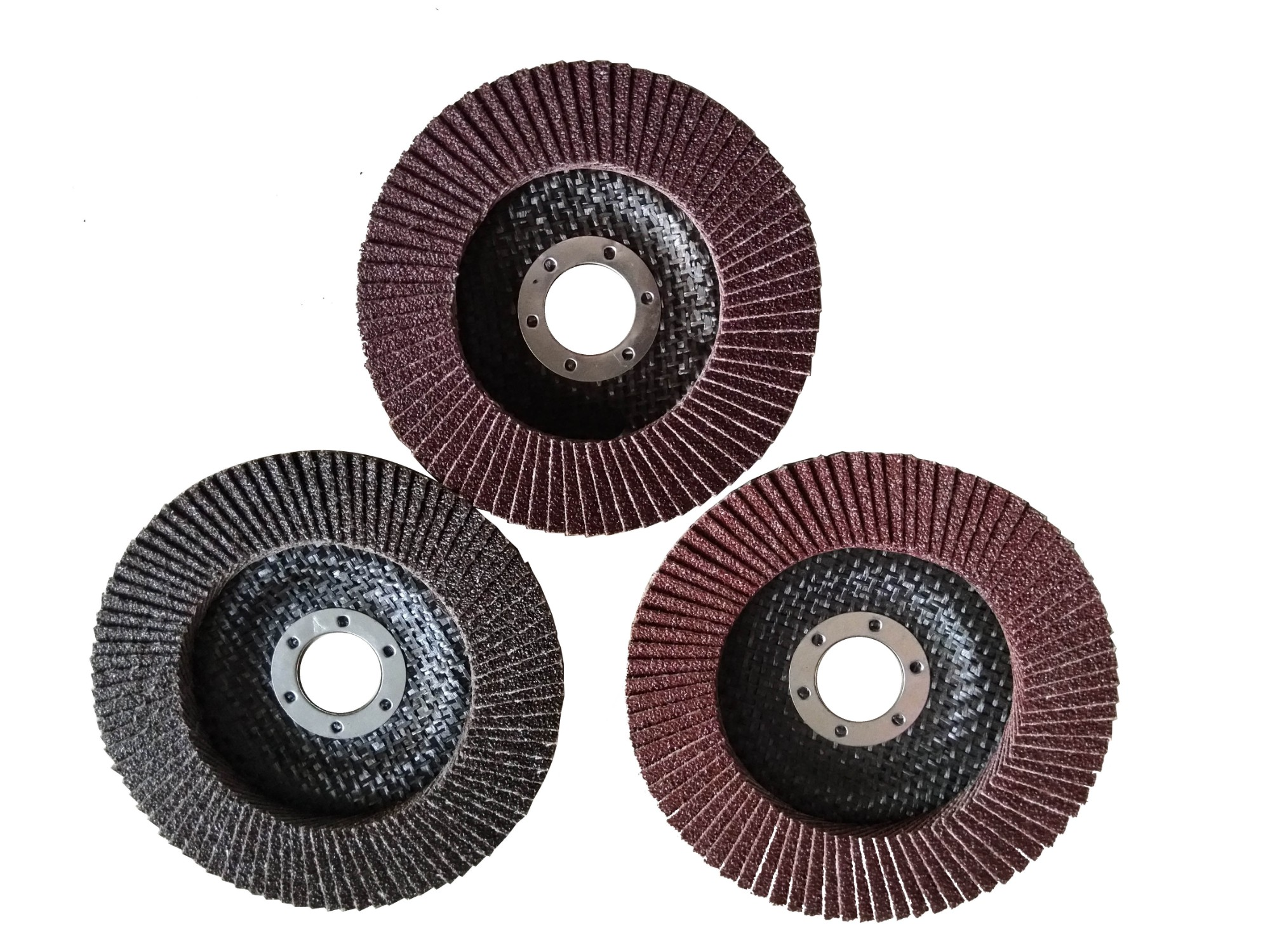 Grinding Wheel For Stainless Manufacturers, Grinding Wheel For Stainless Factory, Supply Grinding Wheel For Stainless