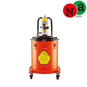 Air Grease Pneumatic Lubricant Pump