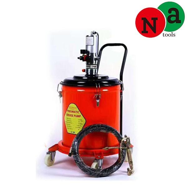 Air Grease Pneumatic Lubricant Pump Manufacturers, Air Grease Pneumatic Lubricant Pump Factory, Supply Air Grease Pneumatic Lubricant Pump