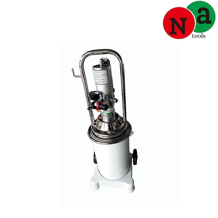 High Viscosity Air Operated Fluid Pump Manufacturers, High Viscosity Air Operated Fluid Pump Factory, Supply High Viscosity Air Operated Fluid Pump