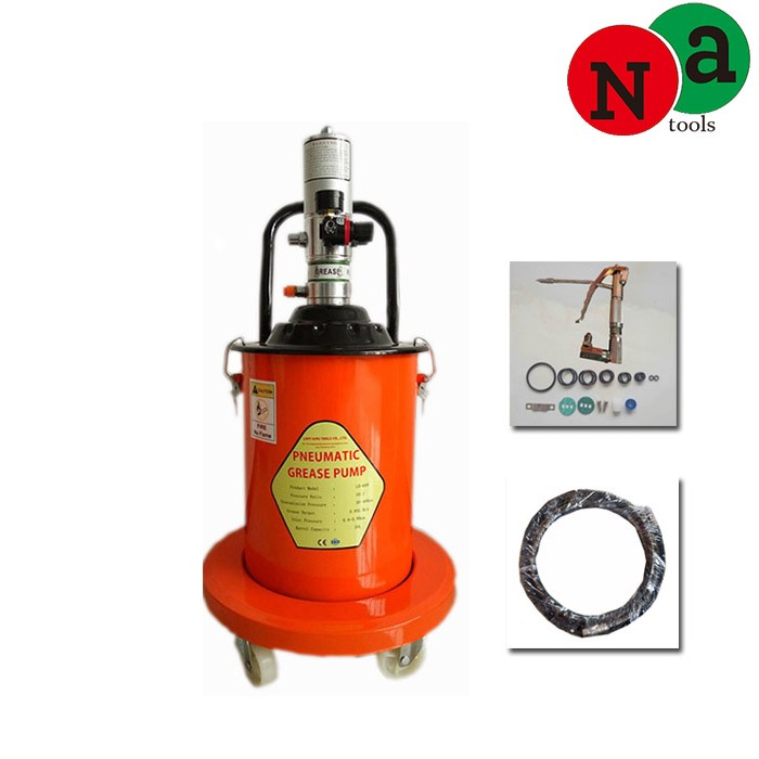 Air Opreated Grease Filling Pump Manufacturers, Air Opreated Grease Filling Pump Factory, Supply Air Opreated Grease Filling Pump