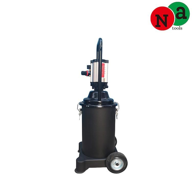 12L Air Grease Pump Manufacturers, 12L Air Grease Pump Factory, Supply 12L Air Grease Pump