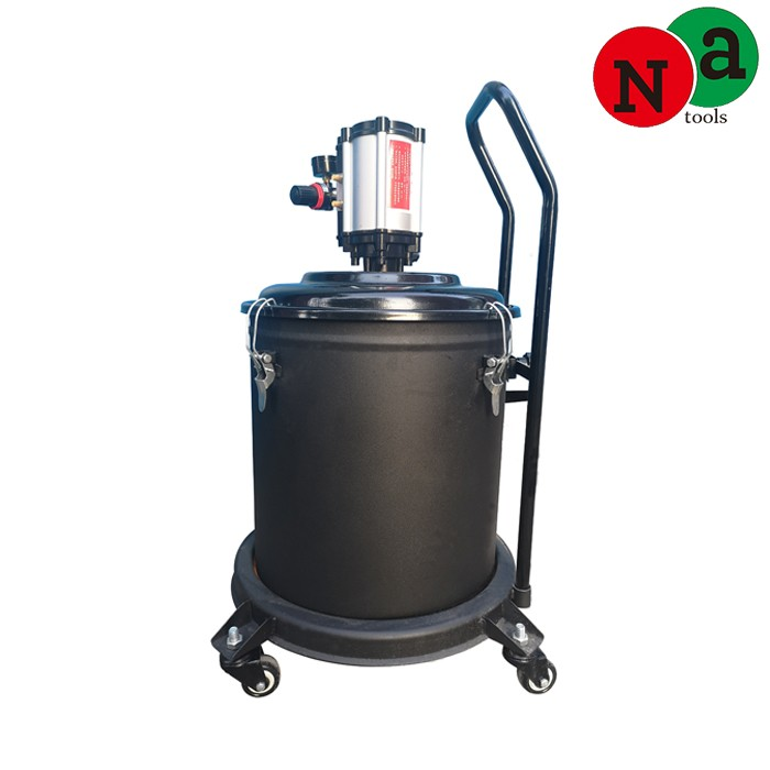 Best Selling Good Quality Hand Operated Bucket Grease Pump Manufacturers, Best Selling Good Quality Hand Operated Bucket Grease Pump Factory, Supply Best Selling Good Quality Hand Operated Bucket Grease Pump