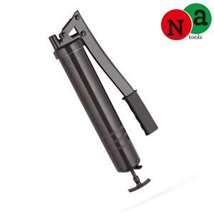 4500-12000psi 500cc The Cheap High Pressure Grease Gun