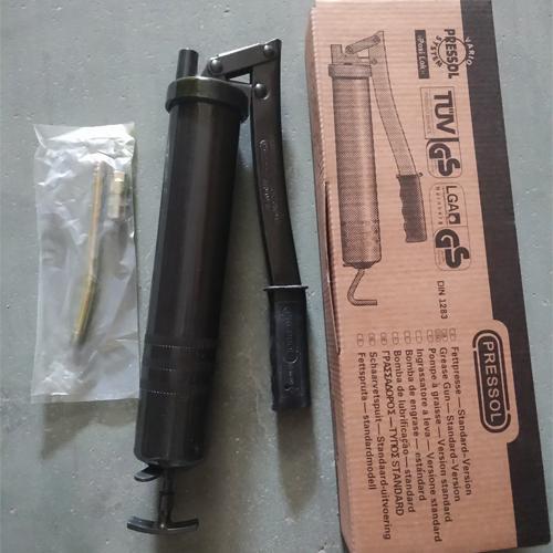 4500-12000psi cheap grease gun