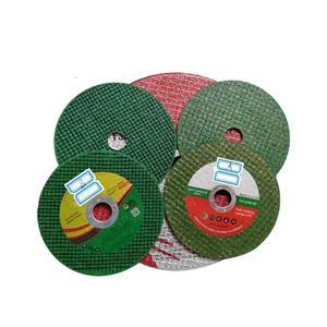Abrasive Cut Off Wheels Sanding Disc