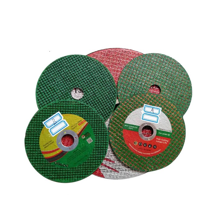 Carbide Cutting Disc Wheel For Stainless Manufacturers, Carbide Cutting Disc Wheel For Stainless Factory, Supply Carbide Cutting Disc Wheel For Stainless