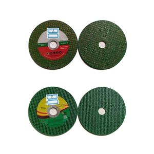 Carbide Cutting Disc Wheel For Stainless