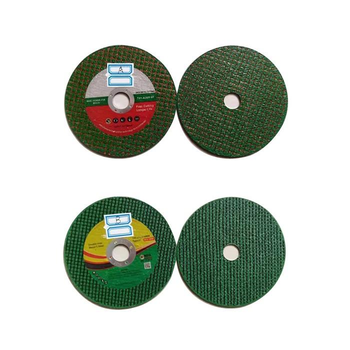 Aluminum Oxid Abrasive Cut Disc Wheel Manufacturers, Aluminum Oxid Abrasive Cut Disc Wheel Factory, Supply Aluminum Oxid Abrasive Cut Disc Wheel