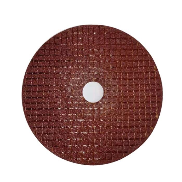 High Speed Single Net Cutting Disc Wheel Manufacturers, High Speed Single Net Cutting Disc Wheel Factory, Supply High Speed Single Net Cutting Disc Wheel
