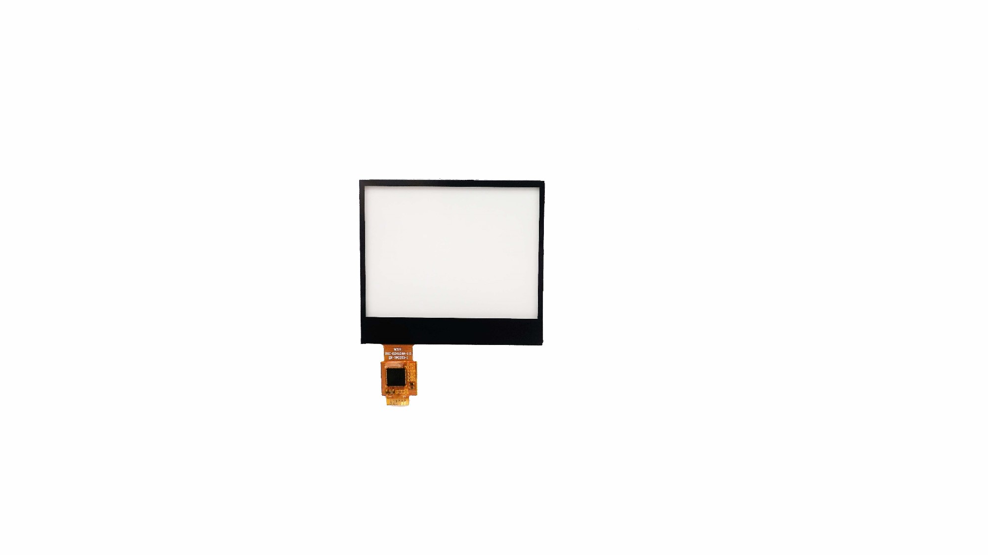 Digitizer Touch Screen 2.4 Inch Capacitive Touch Screen