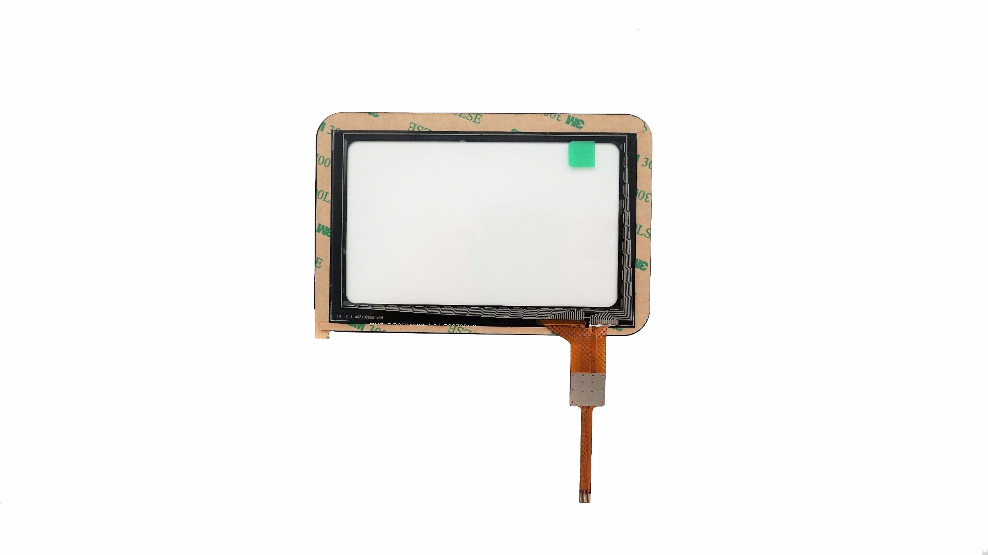Custom China 5.0 Inch Industrial Control Equipment Gf Pg Gg Touch Panels, 5.0 Inch Industrial Control Equipment Gf Pg Gg Touch Panels Factory, 5.0 Inch Industrial Control Equipment Gf Pg Gg Touch Panels OEM