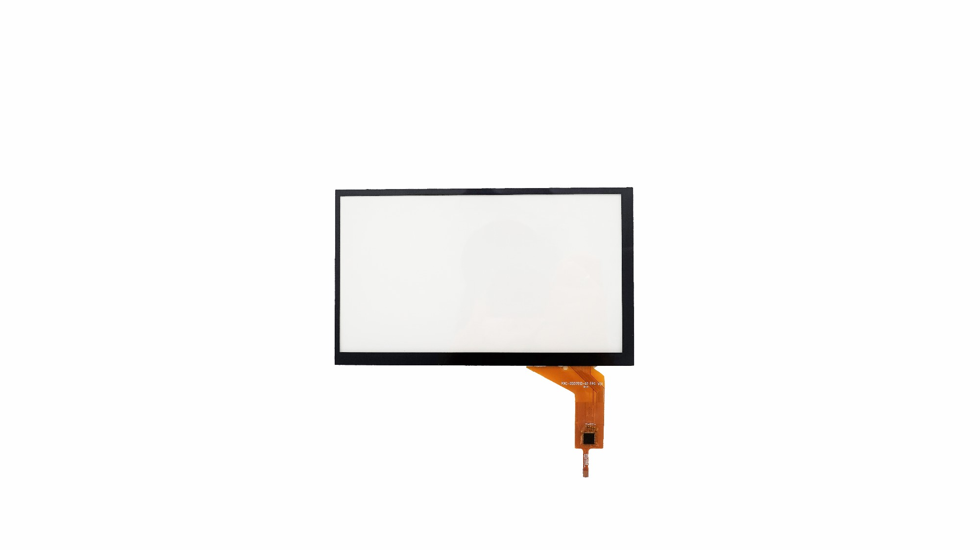 7.0 Inch Oem Pg Capacitive Touch Screen For Education Devices