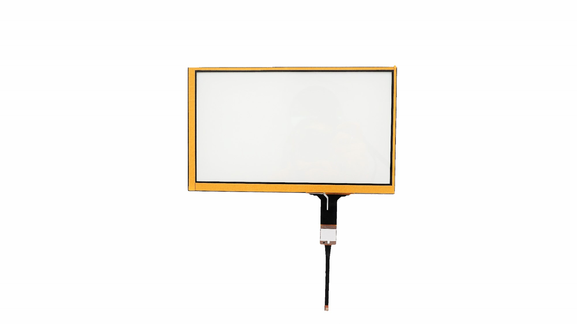 Custom China Infrared Multi Touch 8.0 Inch Capacitive Screen Panel, Infrared Multi Touch 8.0 Inch Capacitive Screen Panel Factory, Infrared Multi Touch 8.0 Inch Capacitive Screen Panel OEM