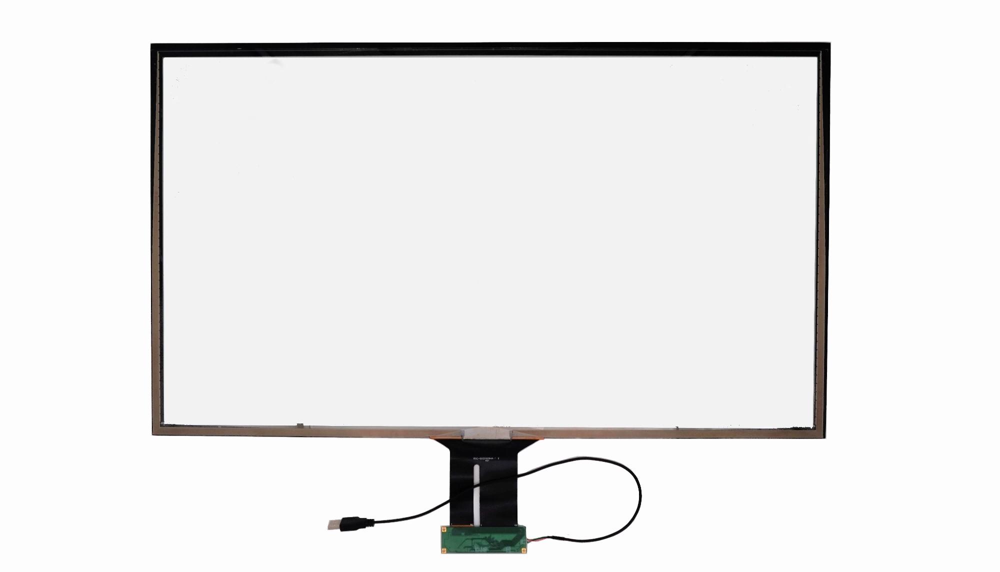 Custom China Hmi 32 Inch Touch Panel Usb Interface Muilt Points Touch, Hmi 32 Inch Touch Panel Usb Interface Muilt Points Touch Factory, Hmi 32 Inch Touch Panel Usb Interface Muilt Points Touch OEM