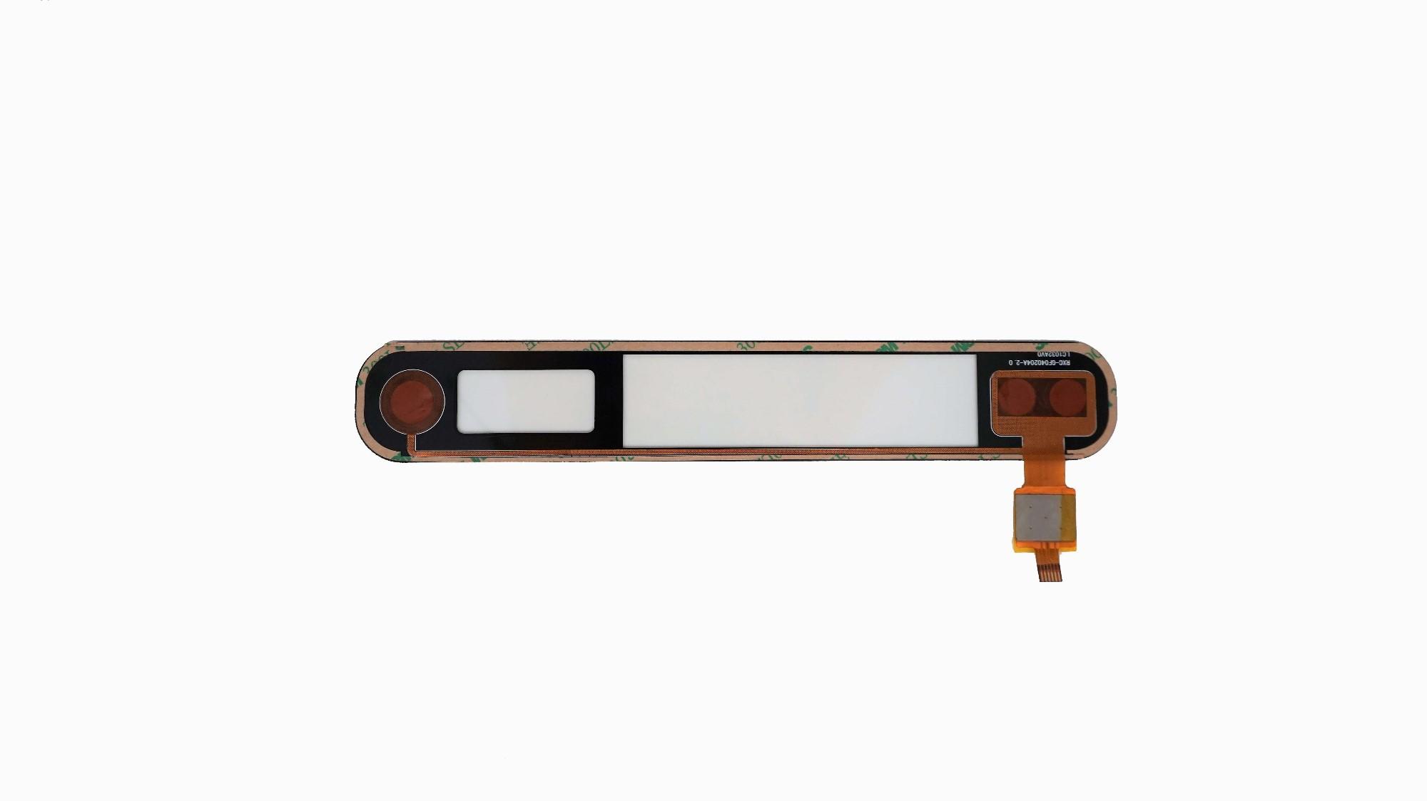Comprar Cubierta capacitiva en forma de Pcap para interruptor de luz de casa inteligente, Cubierta capacitiva en forma de Pcap para interruptor de luz de casa inteligente Precios, Cubierta capacitiva en forma de Pcap para interruptor de luz de casa inteligente Marcas, Cubierta capacitiva en forma de Pcap para interruptor de luz de casa inteligente Fabricante, Cubierta capacitiva en forma de Pcap para interruptor de luz de casa inteligente Citas, Cubierta capacitiva en forma de Pcap para interruptor de luz de casa inteligente Empresa.