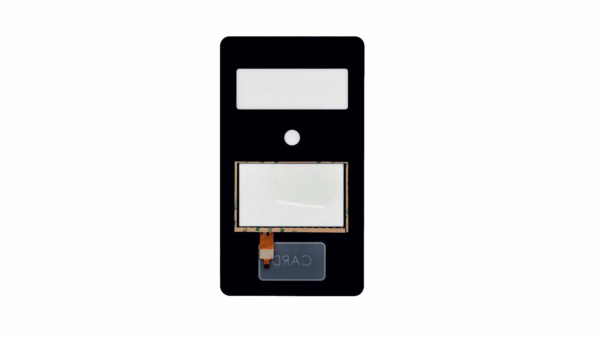Custom China Special Custom Design Shaped I2c Usb Pcap Touch Panel, Special Custom Design Shaped I2c Usb Pcap Touch Panel Factory, Special Custom Design Shaped I2c Usb Pcap Touch Panel OEM