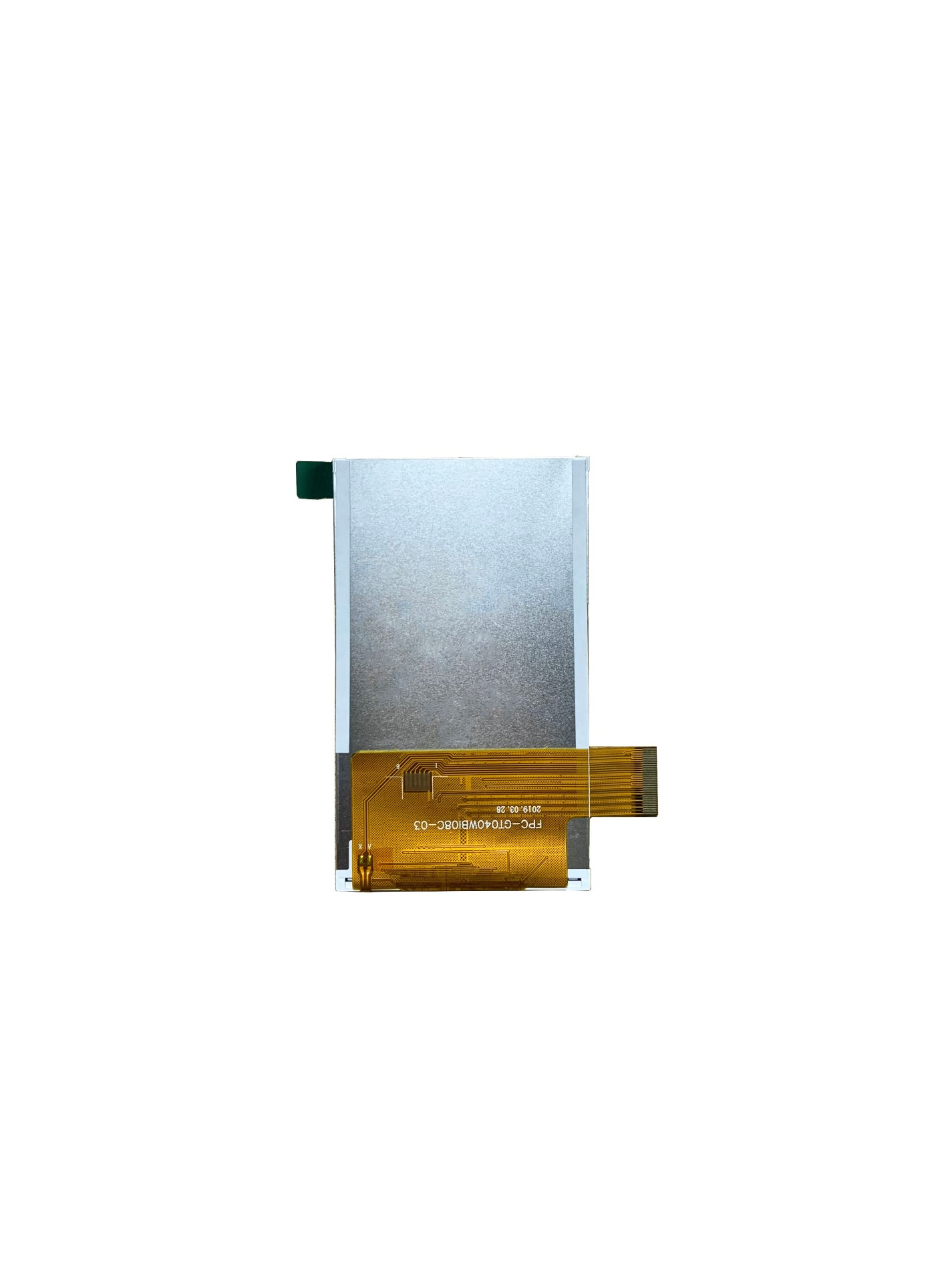 Custom China 4.0 Mipi Dsi Interface 480x800 Lcd Display, 4.0 Mipi Dsi Interface 480x800 Lcd Display Factory, 4.0 Mipi Dsi Interface 480x800 Lcd Display OEM