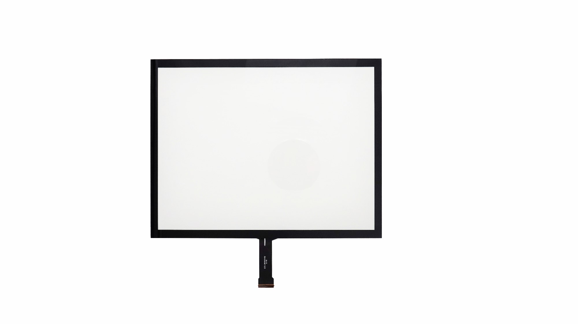 Custom China Usb I2c Interface 15.6 Inch Multi Touch Capacitive Touch Screen, Usb I2c Interface 15.6 Inch Multi Touch Capacitive Touch Screen Factory, Usb I2c Interface 15.6 Inch Multi Touch Capacitive Touch Screen OEM