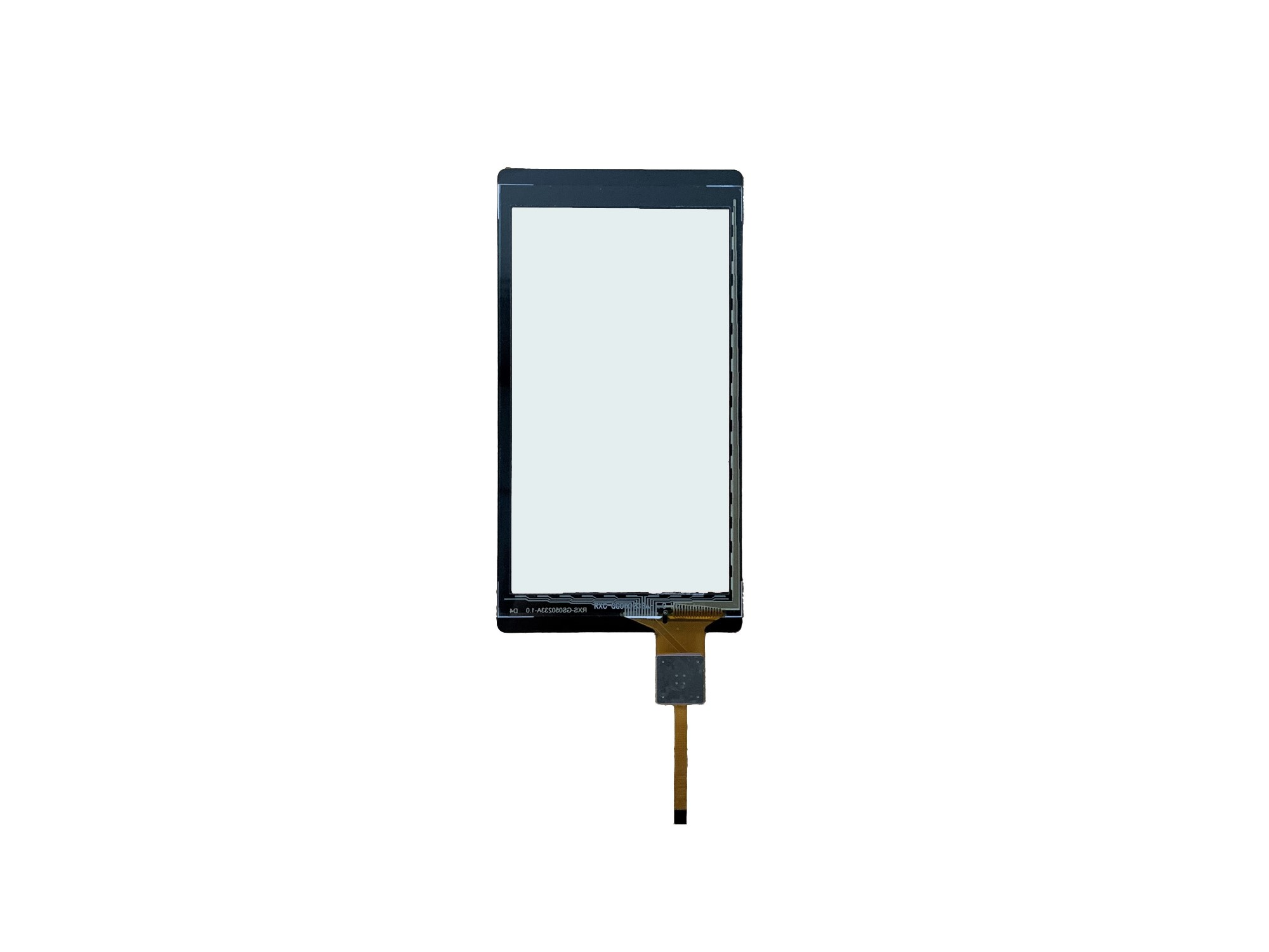 Custom China Order System Devices Gt911 5.0 Inch Pcap Touch Panels, Order System Devices Gt911 5.0 Inch Pcap Touch Panels Factory, Order System Devices Gt911 5.0 Inch Pcap Touch Panels OEM