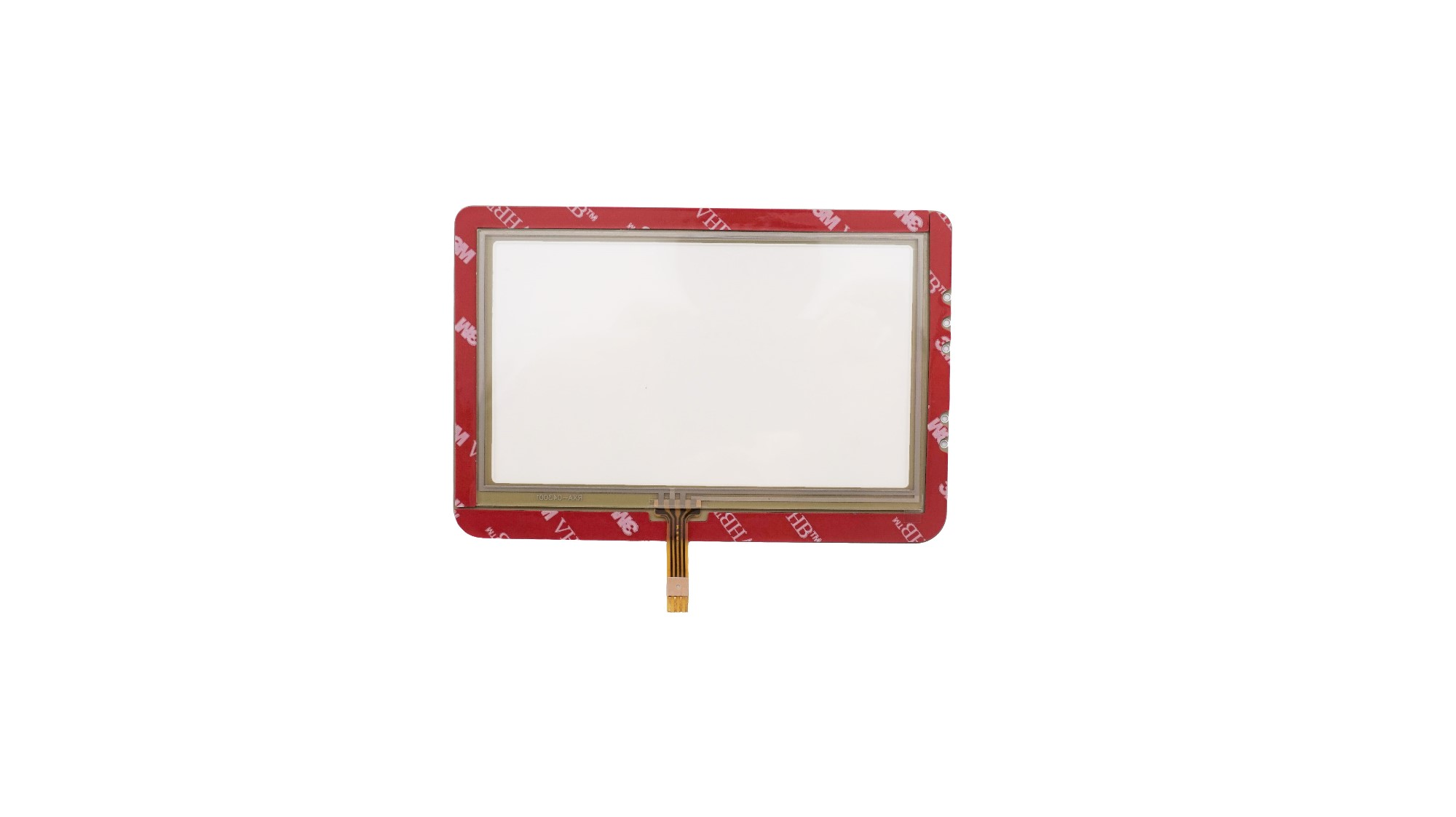 Custom China Capacitive And Resistive Speacial Custom Shaped Touch Screen, Capacitive And Resistive Speacial Custom Shaped Touch Screen Factory, Capacitive And Resistive Speacial Custom Shaped Touch Screen OEM