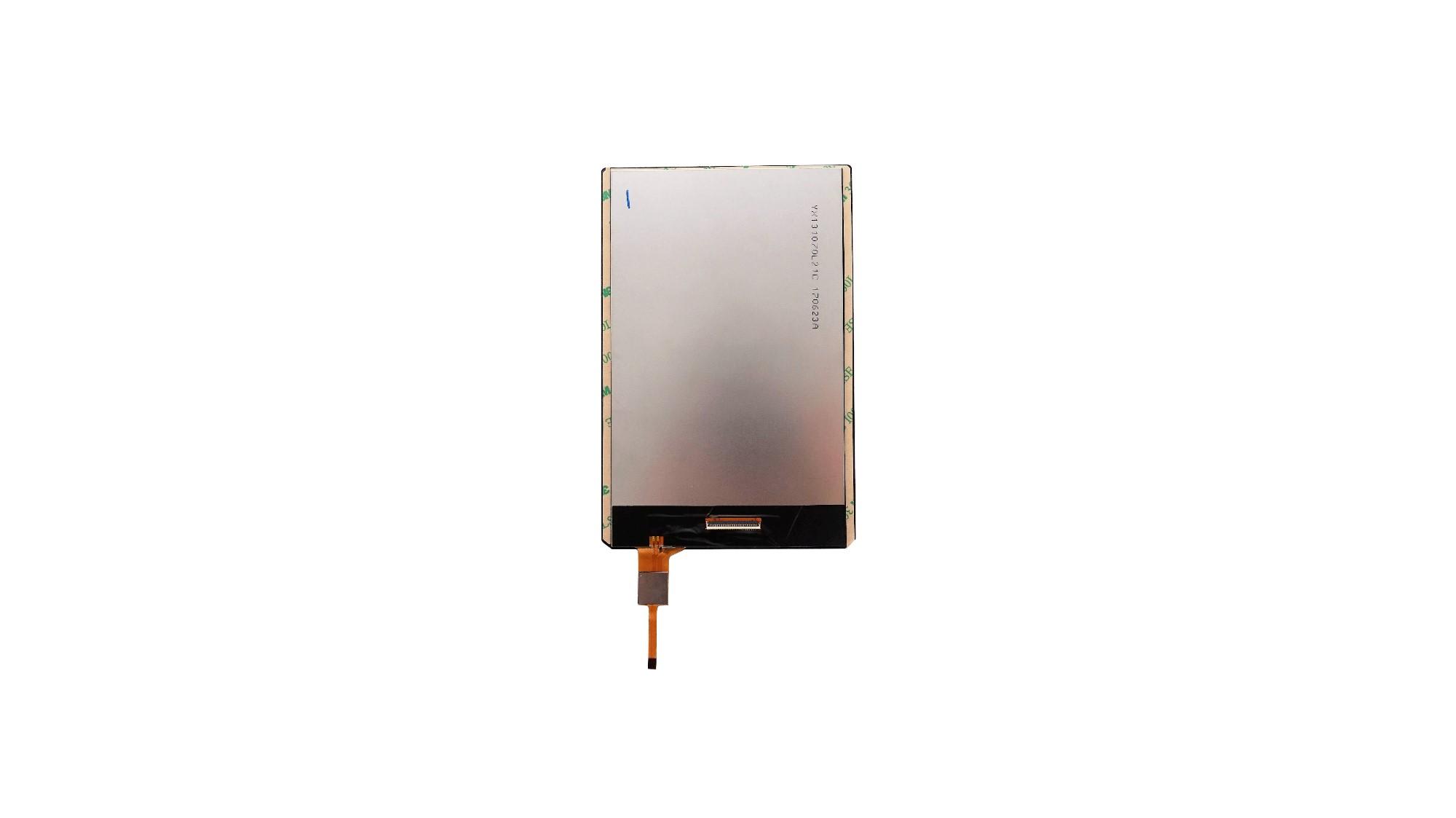 Comprar IPS 7.0 pulgadas TFT Lcd 1200x1920 alto brillo Lcd con Pcap, IPS 7.0 pulgadas TFT Lcd 1200x1920 alto brillo Lcd con Pcap Precios, IPS 7.0 pulgadas TFT Lcd 1200x1920 alto brillo Lcd con Pcap Marcas, IPS 7.0 pulgadas TFT Lcd 1200x1920 alto brillo Lcd con Pcap Fabricante, IPS 7.0 pulgadas TFT Lcd 1200x1920 alto brillo Lcd con Pcap Citas, IPS 7.0 pulgadas TFT Lcd 1200x1920 alto brillo Lcd con Pcap Empresa.