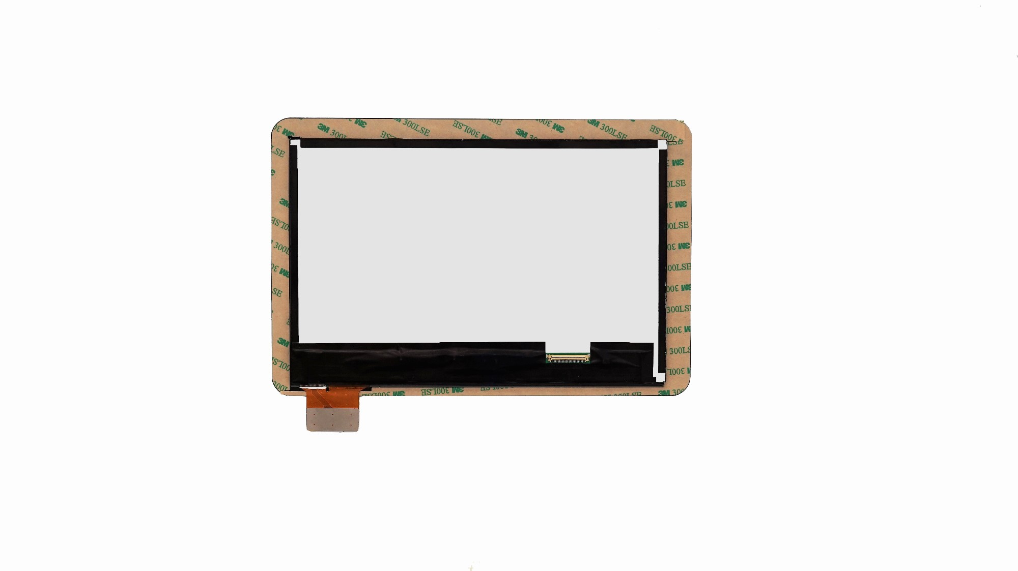 Custom China Ips 10.1 Inch Ctp With I2c Interface With Lcd, Ips 10.1 Inch Ctp With I2c Interface With Lcd Factory, Ips 10.1 Inch Ctp With I2c Interface With Lcd OEM