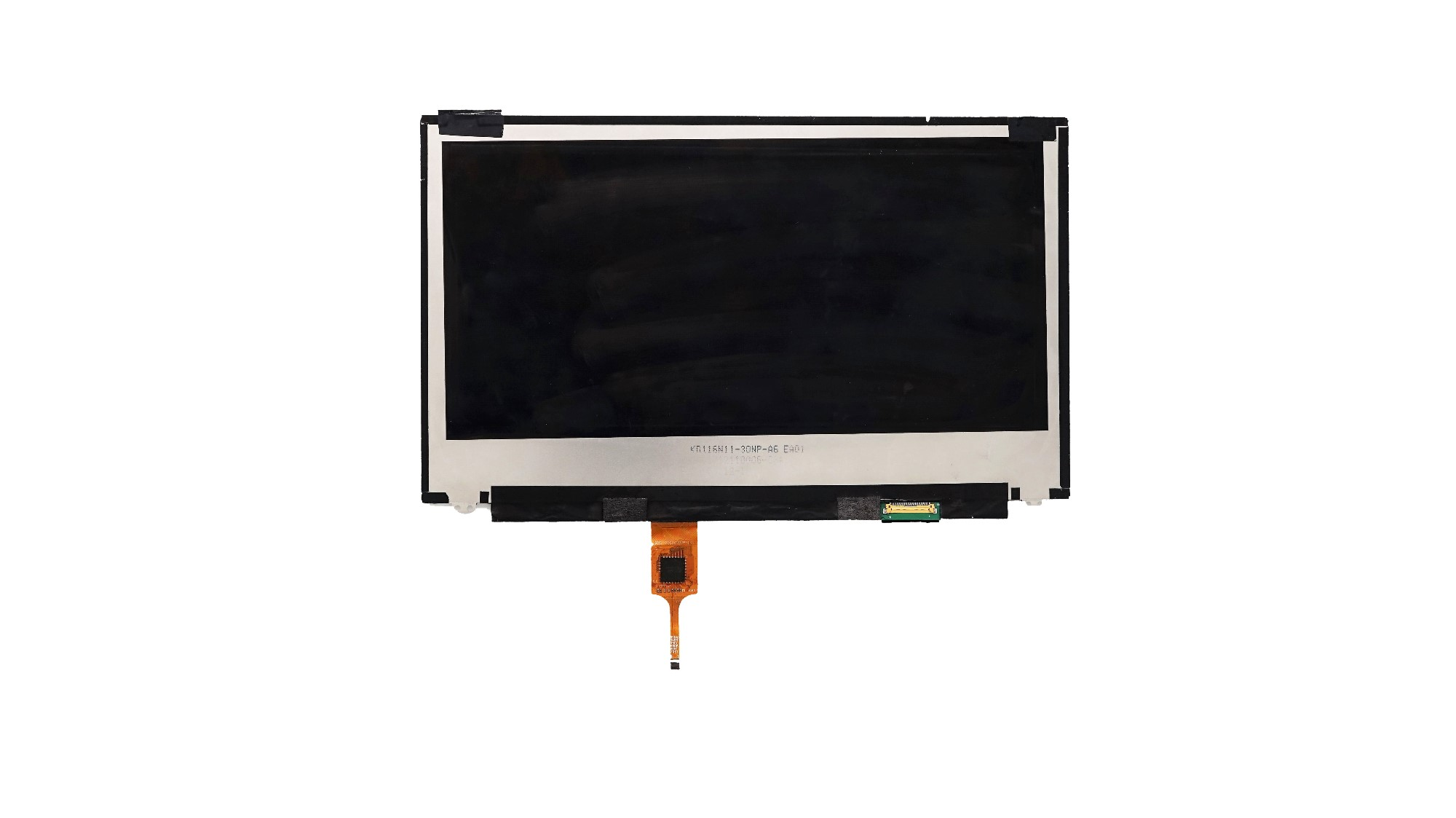 Custom China Touch Screen 11.6 Inch With Ips Display And High Brightness, Touch Screen 11.6 Inch With Ips Display And High Brightness Factory, Touch Screen 11.6 Inch With Ips Display And High Brightness OEM