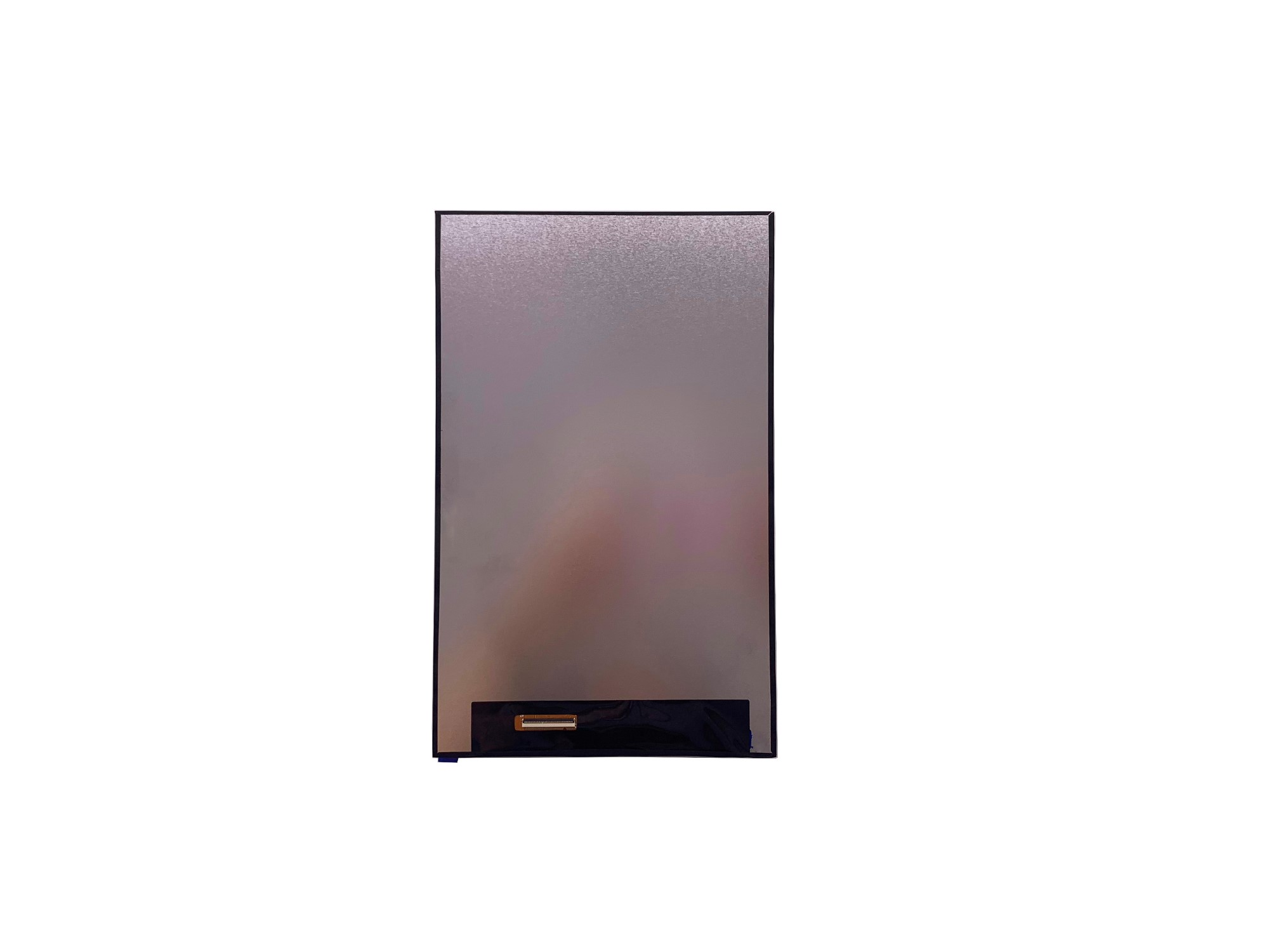 Custom China 1080x1920 10.1 Inch Ips Mipi Interface Lcd Display Module, 1080x1920 10.1 Inch Ips Mipi Interface Lcd Display Module Factory, 1080x1920 10.1 Inch Ips Mipi Interface Lcd Display Module OEM