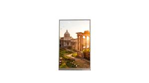 Full View Ips 800x1280 8,0 tums TFT LCD-skärm med Mipi-gränssnitt