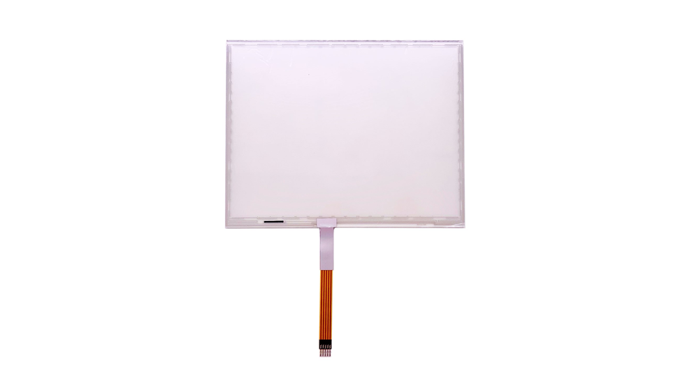 Acheter Medical Devices 12.1 Inch Resistive Touch Panel,Medical Devices 12.1 Inch Resistive Touch Panel Prix,Medical Devices 12.1 Inch Resistive Touch Panel Marques,Medical Devices 12.1 Inch Resistive Touch Panel Fabricant,Medical Devices 12.1 Inch Resistive Touch Panel Quotes,Medical Devices 12.1 Inch Resistive Touch Panel Société,