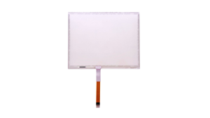 Medical Devices 12.1 Inch Resistive Touch Panel