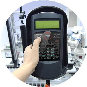 Touch Sensors VS Mechanical Buttons