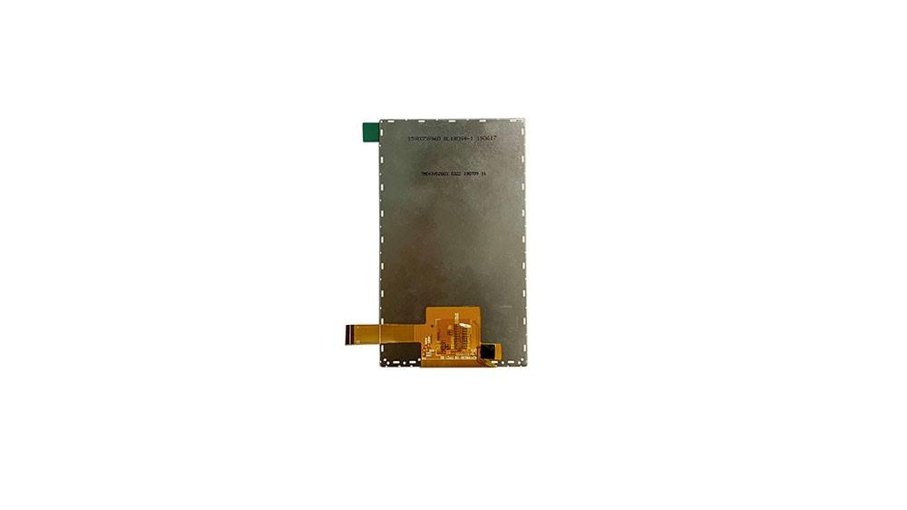 קנה תעשייתי משומש IPS תצוגת LCD TFT LCD 480X800 אנכית,תעשייתי משומש IPS תצוגת LCD TFT LCD 480X800 אנכית מחירים,תעשייתי משומש IPS תצוגת LCD TFT LCD 480X800 אנכית מותגים,תעשייתי משומש IPS תצוגת LCD TFT LCD 480X800 אנכית יצרן,תעשייתי משומש IPS תצוגת LCD TFT LCD 480X800 אנכית ציטוטים,תעשייתי משומש IPS תצוגת LCD TFT LCD 480X800 אנכית חברה
