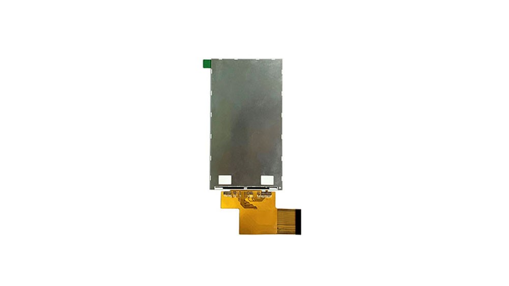 Custom China Quality 5.0 inch 480x854 tft lcd display module IPS screen, Quality 5.0 inch 480x854 tft lcd display module IPS screen Factory, Quality 5.0 inch 480x854 tft lcd display module IPS screen OEM