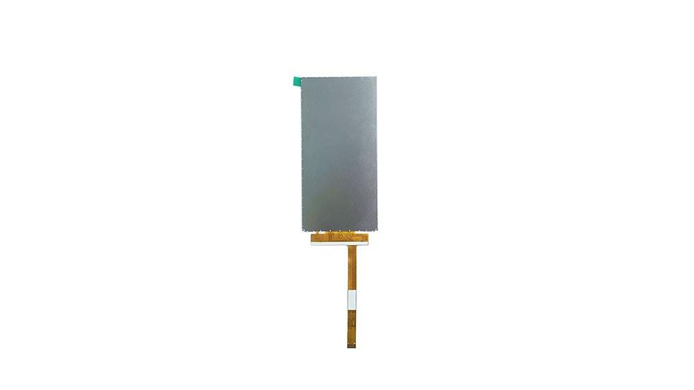 Custom China 6.0 inch TFT LCD Display with 720x1440 resolution MIPI IPS screen, 6.0 inch TFT LCD Display with 720x1440 resolution MIPI IPS screen Factory, 6.0 inch TFT LCD Display with 720x1440 resolution MIPI IPS screen OEM