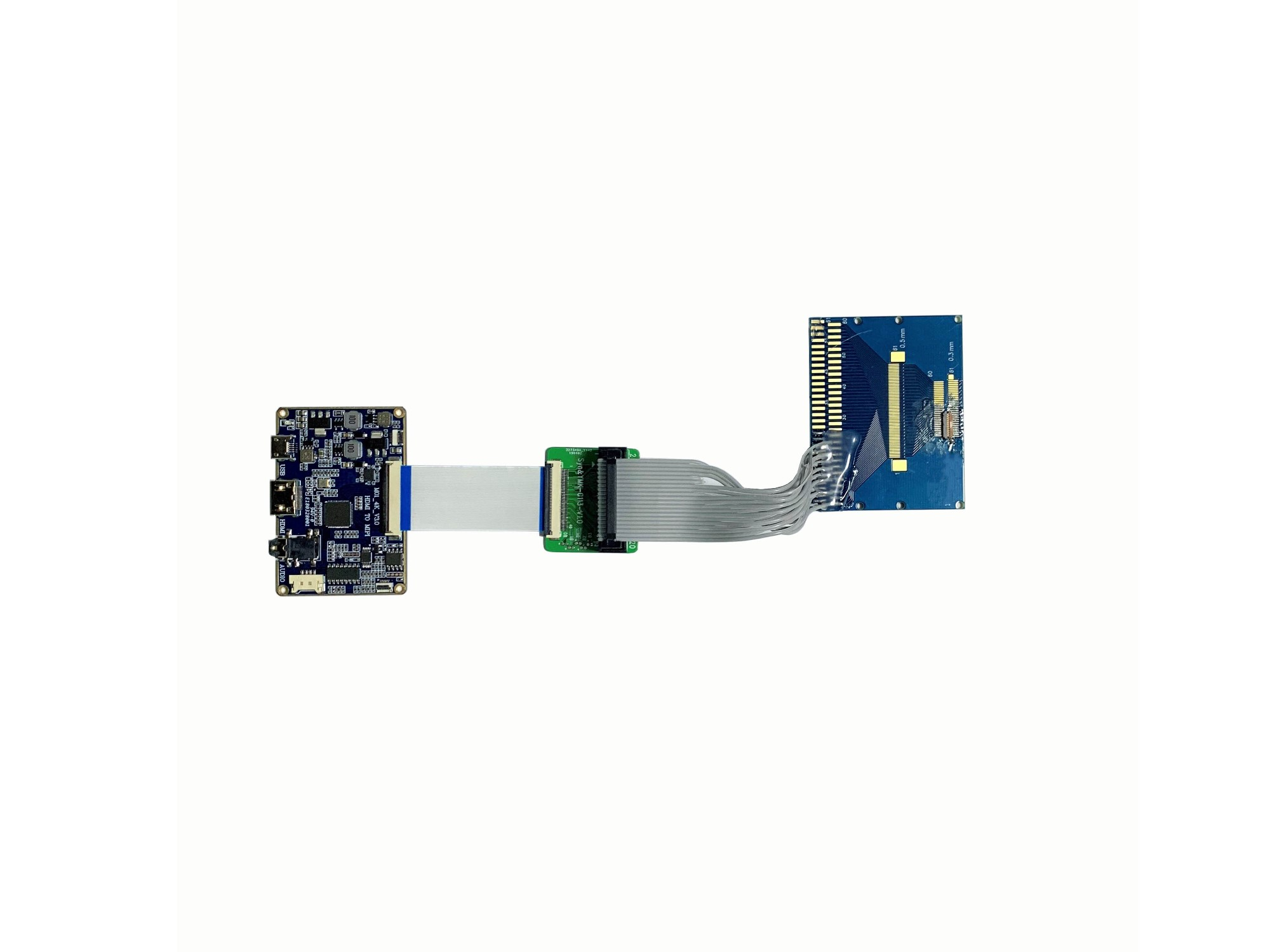 購入720x1440解像度のMIPI IPS画面を備えた6.0インチTFT LCDディスプレイ,720x1440解像度のMIPI IPS画面を備えた6.0インチTFT LCDディスプレイ価格,720x1440解像度のMIPI IPS画面を備えた6.0インチTFT LCDディスプレイブランド,720x1440解像度のMIPI IPS画面を備えた6.0インチTFT LCDディスプレイメーカー,720x1440解像度のMIPI IPS画面を備えた6.0インチTFT LCDディスプレイ市場,720x1440解像度のMIPI IPS画面を備えた6.0インチTFT LCDディスプレイ会社