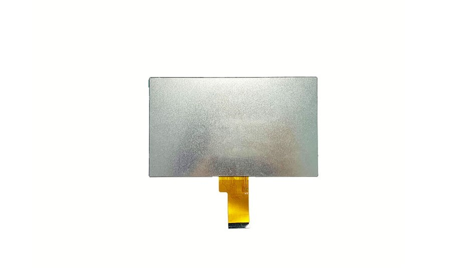 Custom China 7 inch TFT LCD Display 1024x600 LVDS interface with IPS, 7 inch TFT LCD Display 1024x600 LVDS interface with IPS Factory, 7 inch TFT LCD Display 1024x600 LVDS interface with IPS OEM