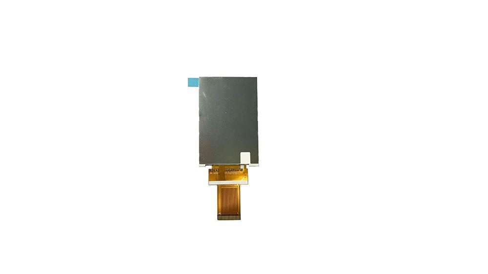 Custom China 320x480 3.5 Inch TFT Lcd Screen Display, 320x480 3.5 Inch TFT Lcd Screen Display Factory, 320x480 3.5 Inch TFT Lcd Screen Display OEM