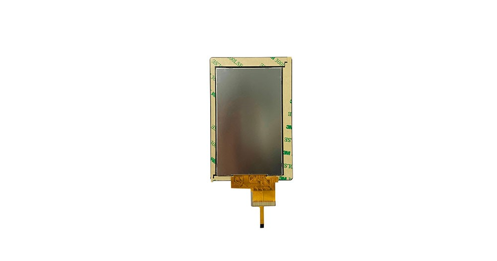 Custom China Hot-sell 4.3 inch TFT IPS LCD Display module with Custom touch screen, Hot-sell 4.3 inch TFT IPS LCD Display module with Custom touch screen Factory, Hot-sell 4.3 inch TFT IPS LCD Display module with Custom touch screen OEM