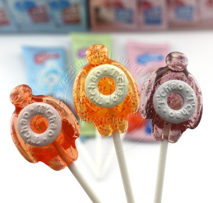 Acheter 2 et 1 sucettes en cristal avec des bonbons en rouleau,2 et 1 sucettes en cristal avec des bonbons en rouleau Prix,2 et 1 sucettes en cristal avec des bonbons en rouleau Marques,2 et 1 sucettes en cristal avec des bonbons en rouleau Fabricant,2 et 1 sucettes en cristal avec des bonbons en rouleau Quotes,2 et 1 sucettes en cristal avec des bonbons en rouleau Société,