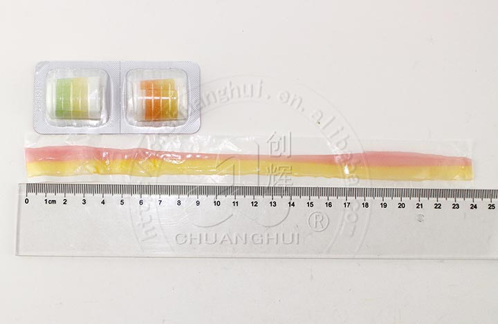 10g 2pcs Gummy Jelly Roll Candy in tablet box Manufacturers, 10g 2pcs Gummy Jelly Roll Candy in tablet box Factory, Supply 10g 2pcs Gummy Jelly Roll Candy in tablet box