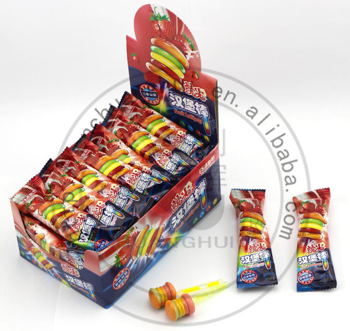купить Фруктовый гамбургер Glow Stick Lollipop Candy,Фруктовый гамбургер Glow Stick Lollipop Candy цена,Фруктовый гамбургер Glow Stick Lollipop Candy бренды,Фруктовый гамбургер Glow Stick Lollipop Candy производитель;Фруктовый гамбургер Glow Stick Lollipop Candy Цитаты;Фруктовый гамбургер Glow Stick Lollipop Candy компания