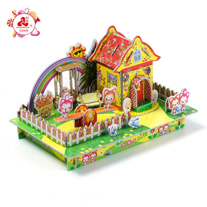 купить Детские развивающие игрушки Мультяшный стройка модель 3D модель Пазл,Детские развивающие игрушки Мультяшный стройка модель 3D модель Пазл цена,Детские развивающие игрушки Мультяшный стройка модель 3D модель Пазл бренды,Детские развивающие игрушки Мультяшный стройка модель 3D модель Пазл производитель;Детские развивающие игрушки Мультяшный стройка модель 3D модель Пазл Цитаты;Детские развивающие игрушки Мультяшный стройка модель 3D модель Пазл компания