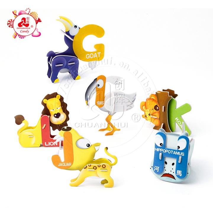 купить Детская развивающая игрушка 26 мультфильм буквы 3D модель Jigsaw Puzzle,Детская развивающая игрушка 26 мультфильм буквы 3D модель Jigsaw Puzzle цена,Детская развивающая игрушка 26 мультфильм буквы 3D модель Jigsaw Puzzle бренды,Детская развивающая игрушка 26 мультфильм буквы 3D модель Jigsaw Puzzle производитель;Детская развивающая игрушка 26 мультфильм буквы 3D модель Jigsaw Puzzle Цитаты;Детская развивающая игрушка 26 мультфильм буквы 3D модель Jigsaw Puzzle компания